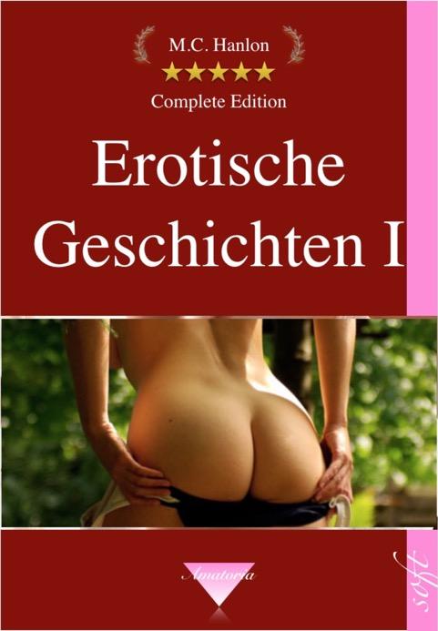 Erotische Geschichten I