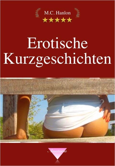 Erotische Kurzgeschichten