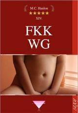 FKK WG