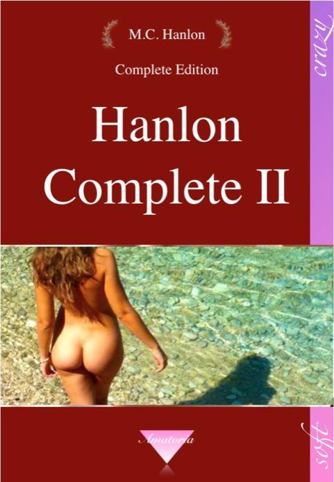 Hanlon Complete II
