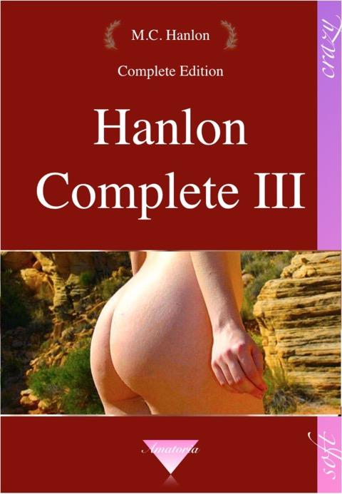 Hanlon Complete III