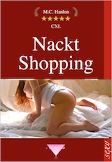 Nackt Shopping