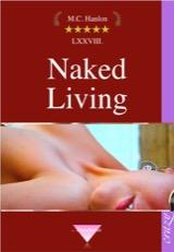Naked Living