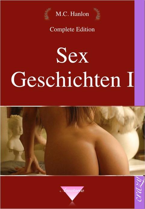 Sexgeschichten I