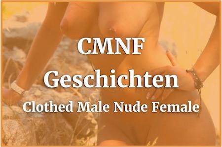 CMNF Geschichten