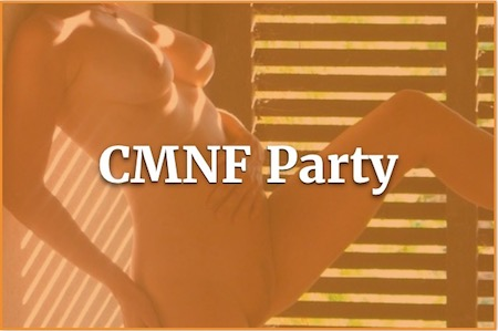 CMNF Party