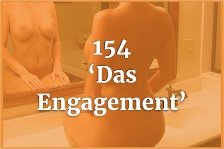 Das Engagement