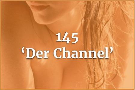 Der Channel